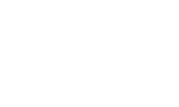 "Introducing Jerry Wolfert of North Hollywood, California: Film maker, Small Business Owner, Self-Published Novelist, Restauranteur, Racketeer, Religious Prodigy turned Occult Practitioner, and purveyor of Lambrusco Dom Biance Sparkling Red Wine (""The Moonshine of Napa!"") — A panoply of contradictions. But before all that he was just another Hollywood nobody with delusions of grandeur."