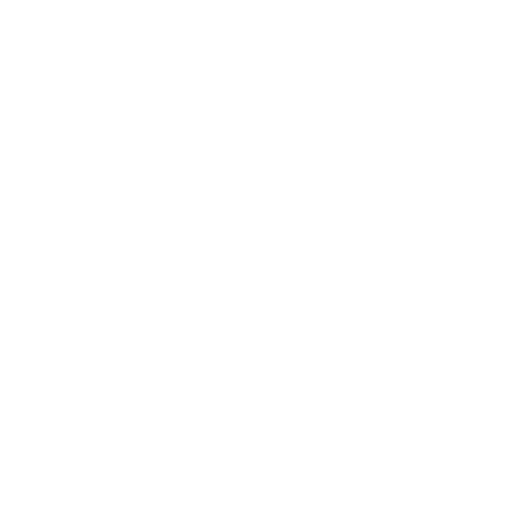 ON THE ROCKS THEATRE CO. is a California born, New York bred company comprised of longtime collaborators Christopher Ford & Dakota Rose. Through rigorous blending of humor and heart, camp and poignancy and with a rich visual aesthetic drawing on a wide range of midcentury Americana, ON THE ROCKS create wholly original work that tells the stories of imperfect characters making their way in uncertain worlds. With a recurring crew of performers, musicians and dancers, OTR has made McBeth (2010), Wolfert (2015), The White Stag Quadrilogy (2016), FRED (2017) and the company's annual holiday pageant: Edelweiss (2017, 2018, 2019). OTR has been commissioned by Dixon Place and Ars Nova and is the current company-in-residence at Ars Nova in New York City. .