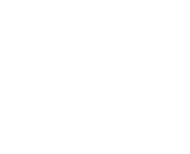 excited to announce! ON THE ROCKS THEATRE CO. will be the resident theatre company at Ars Nova. Ars Nova has also commissioned a new work from OTR to be produced in the historic Greenwich House theater.