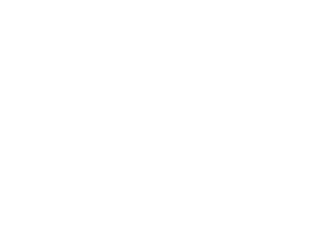 In the land of impossible plots, Jerry Wolfert became a genre unto himself: war vet, turned occult priest, turned self published novelist, turned pariah. With his ex-wife and an assortment of old pals in supporting roles, the surprises continued when he reinvented himself as a filmmaker. This is the story behind the making of Wolfert's four part cinematic triumph, The White Stag Quadrilogy--when the dark prince of North Hollywood moves into the ranks of the mythic.